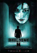 Fragment download
