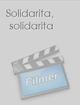 Solidarita, solidarita download