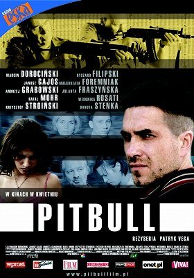 Pitbull download