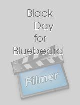 Black Day for Bluebeard