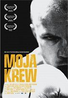 Moja krev download