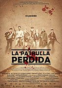 La patrulla perdida download