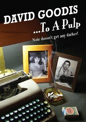 David Goodis: To a Pulp download