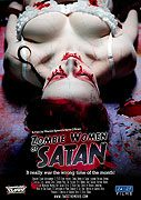 Zombie Women of Satan download