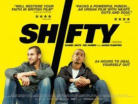 Shifty download