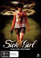 Sick Girl download