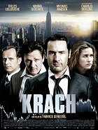 Krach download