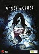 Ghost Mother download