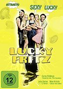 Lucky Fritz download