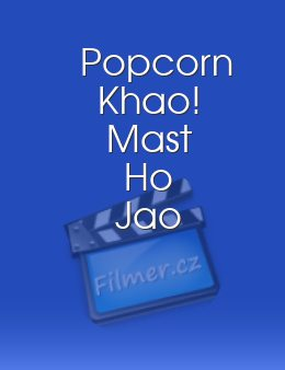 Popcorn Khao! Mast Ho Jao download