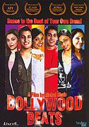 Bollywoodské rytmy download