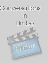 Conversations in Limbo