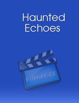 Haunted Echoes download