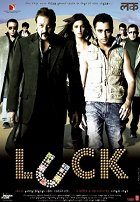 Luck download