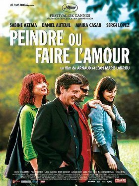 Peindre ou faire l´amour download