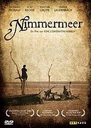 NimmerMeer download
