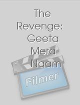 The Revenge Geeta Mera Naam