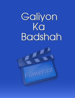 Galiyon Ka Badshah download