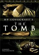 The Tomb download
