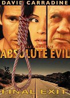 Absolute Evil download