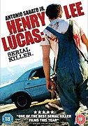 Henry Lee Lucas: Sériový vrah a lhář download