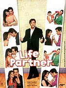 Life Partner download