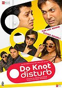 Do Knot Disturb download