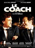 Le Coach download
