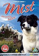 Mist: Sheepdog Tales download