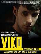 Viko download