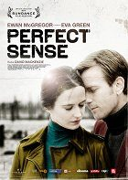 Perfect Sense download