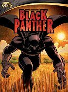 Black Panther download