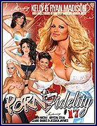 Porn Fidelity 17 download