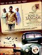 Road to Sangam download
