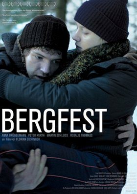 Bergfest download