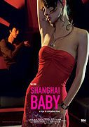 Shanghai Baby download