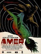 Amer download