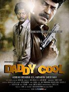 Daddy Cool download
