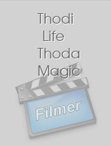 Thodi Life Thoda Magic