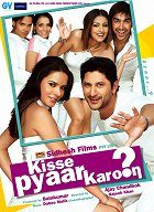 Kisse Pyaar Karoon download