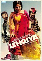 Ishqiya download