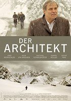 Der Architekt download