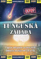 Tunguská záhada download