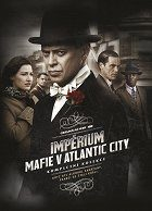 Impérium - Mafie v Atlantic City download