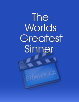 The Worlds Greatest Sinner