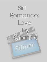 Sirf Romance Love by Chance