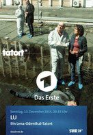 Tatort – LU download