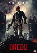 Dredd download