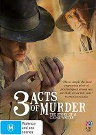 3 Acts of Murder download