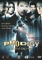 Prodigy download